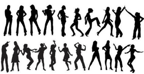 Misogyny in hip hop essays